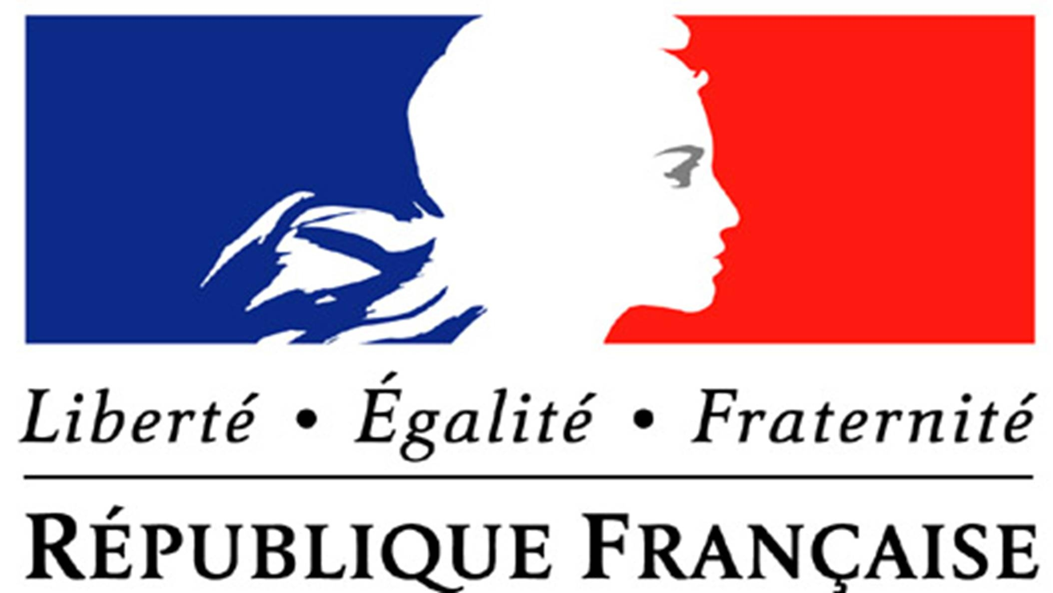 Education : donnez-nous un but! – L'avis d'un lycéen du système éducatif français.