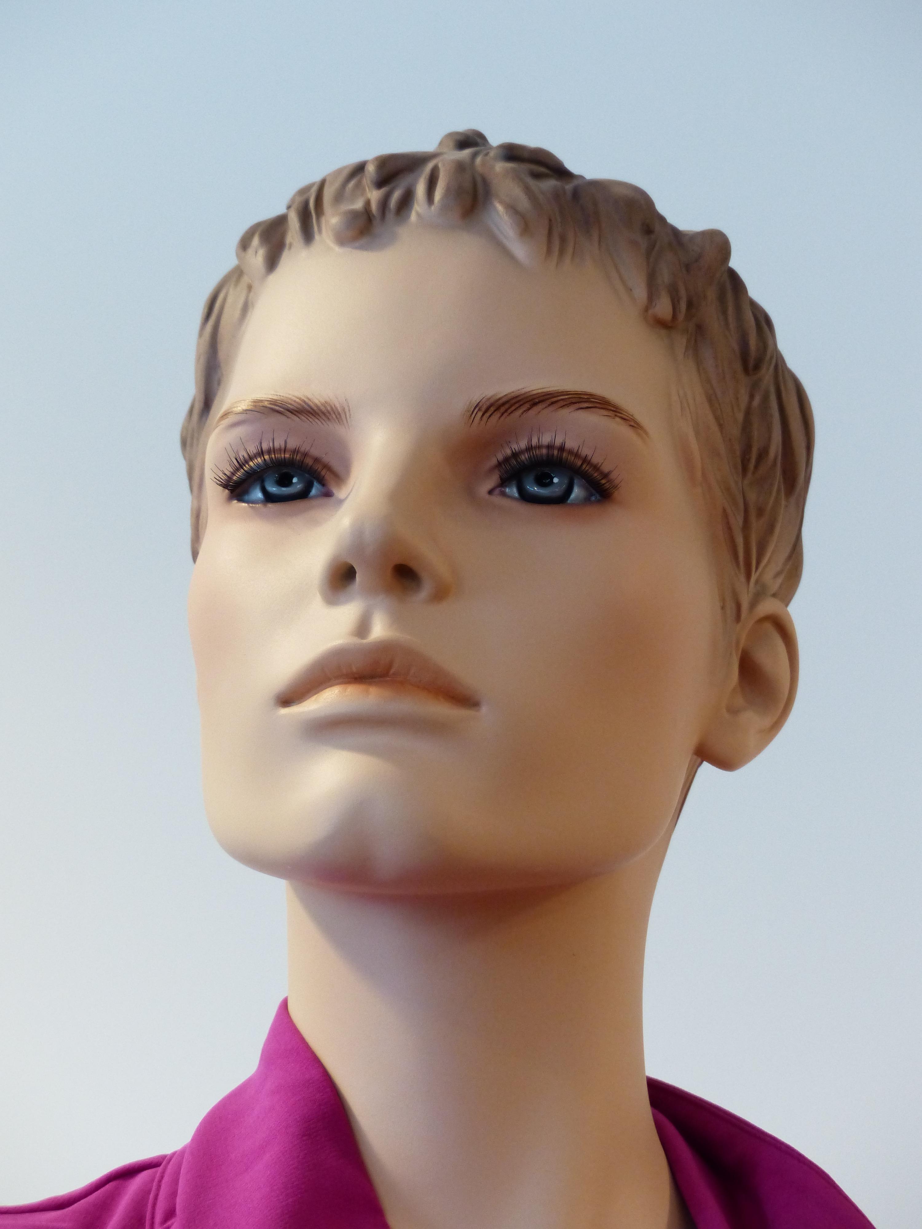 Que pourrait-il se passer aux prémices de l'époque de la conscience artificielle ?