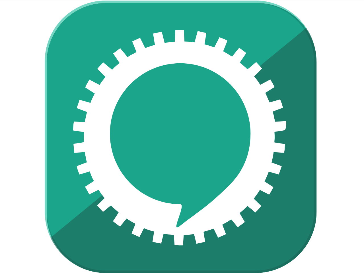 Automatisez gratuitement l'envoi de SMS pour votre application via une API