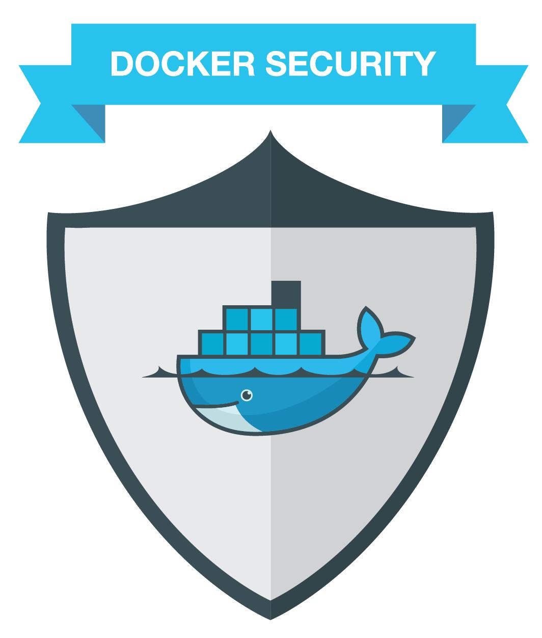 Checklist pour la sécurisation de votre installation et de vos containers Docker